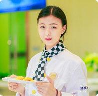 山西新东方烹饪学校初高中专业